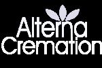 Alterna_logo__2_